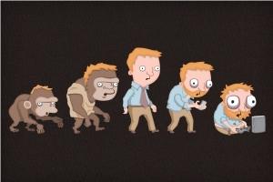Evolution-of-Gamers-l